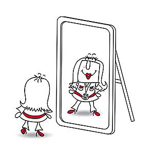 blog-perfectionisme