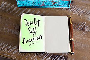 blog-zelfbewustzijn